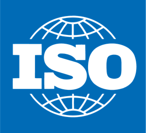 ISO Series
