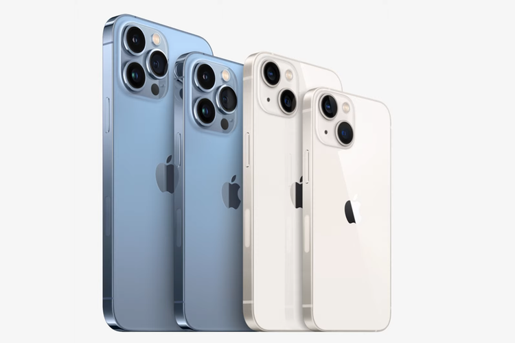 iphone 13.png